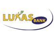 Lukas Bank